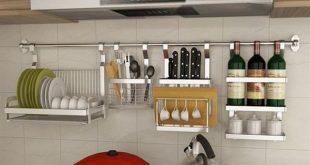 افكار تنظيميه من مطبخي بالصور