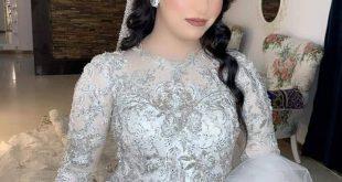 يا عروسه افرحي ليلة زفافك قربت عرايس