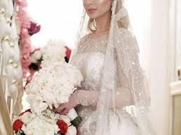 تجنبي بعض العادات والامور قبل موعد زفافك حتى تكوني اجمل عروس