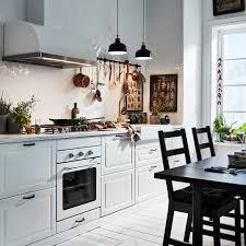 تعالو شوفو مطبخي كيف صار جديد وب 25 ريال بس