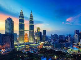 اللي سافرو ماليزيا سؤال عن الشطاف اكرمكم الله