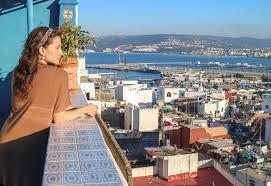 اي اخت فيكم سافرت على المغرب تتفضل تنور الموضوع