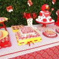 افكار لحفلات الاطفال