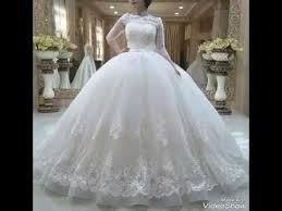 كيف تختارين فستان زفافك عذرا يمنع المنقول