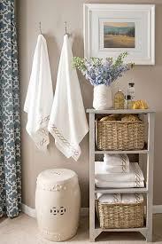 افكار المطابخ و الحمامات و غرف الغسيل ومايتعلق بها