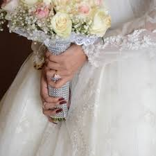 بنات فزعتكم ابي مصوره للعروس بالرياض ممتازه وامينه