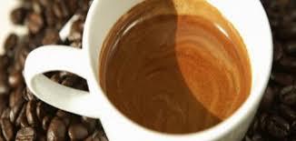 طريقة عمل القهوة التركيه