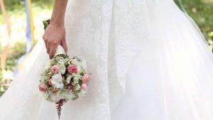 لكل عروس مقدمه على الزواج نظافتك الشخصيه مع وسيعة بال