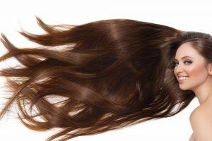 علاج للشيب يرجع لون شعرك الطبيعي باذن الله